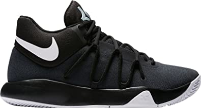 official photos 7a0c7 b2649 ... hot nike mens kd trey 5 v basketball shoes 8 black white 5a9f5 54598