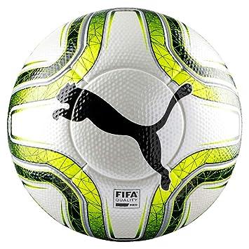 PUMA Final 1 Statement (FIFA Quality Pro) Bolsa, Unisex Adulto ...