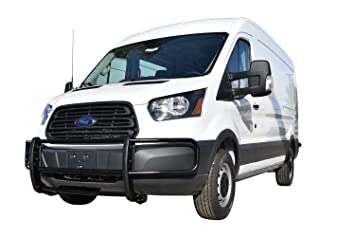 Full Size Van >> Amazon Com Steelcraft 51700 Custom Fit 2015 Ford Transit