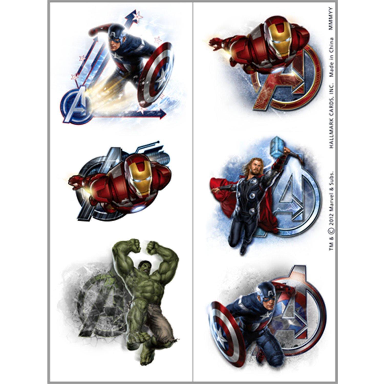 tattoos www pixshark images galleries