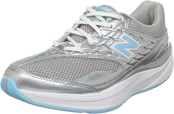 regalo cuenta tabaco  Amazon.com | New Balance Women's 1870 V1 Walking Shoe | Walking