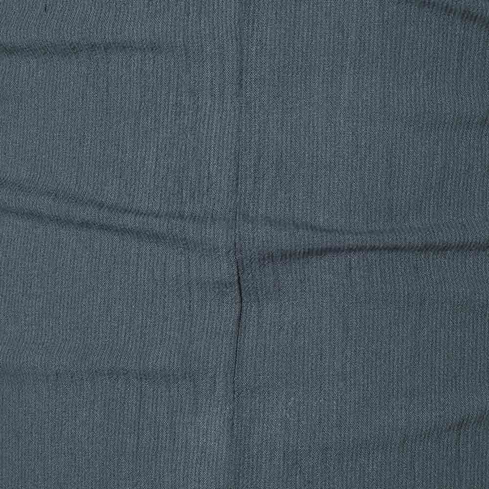 SamMoSon2019 Chaleco para Hombres Deportivo Camiseta Sin Mangas de Tirante Sudadera con Capucha Gimnasio Músculo Formación Túnica Tank Top: Amazon.es: Ropa ...