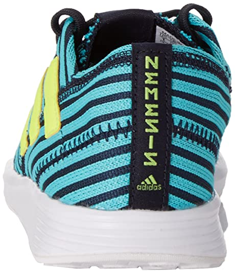 adidas Unisex Kids  Nemeziz 17.4 Tr Football Boots  Amazon.co.uk  Shoes    Bags 753d3ec017a