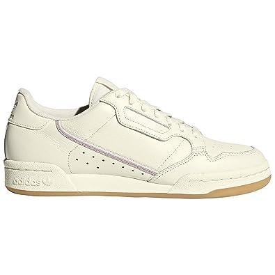 Sneaker | Adidas Damen Adidas Continental 80 J W Schuhe