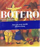 Botero : Oeuvres 1994-2007