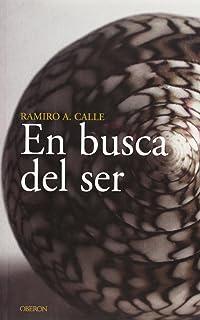 Juegos de cartas / Card Games (Spanish Edition): Marina Bono ...