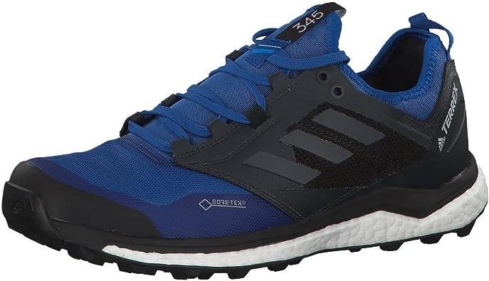 adidas Terrex Agravic XT GTX, Zapatillas de Trail Running para Hombre: Amazon.es: Zapatos y complementos