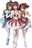 【特典】アイドルマスター 10thメモリアルフィギュア 1/8 完成品フィギュア(アニプレックスプラス限定)