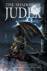 The Shadow of Judex Paperback
