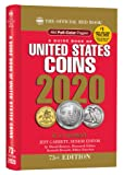 A Guide Book of United States Coins 2020: Hidden