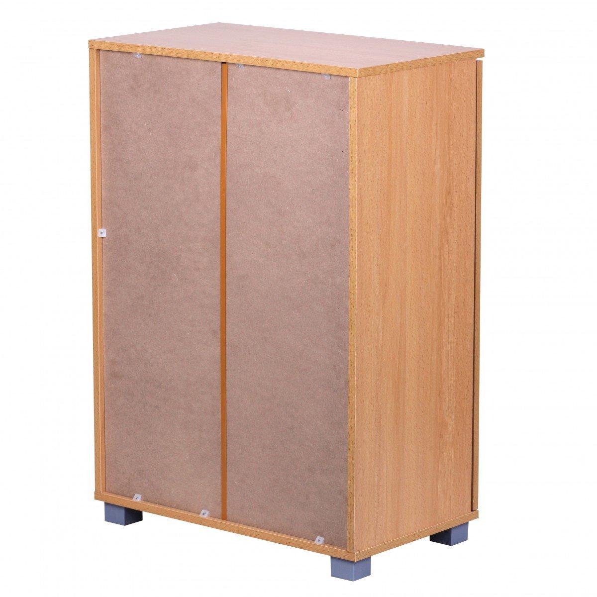 kommode schmal flur. Black Bedroom Furniture Sets. Home Design Ideas