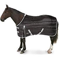 Gallop Maverick 300 - Manta para caballo
