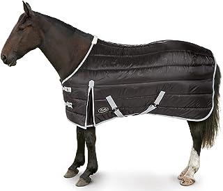Gallop Couverture pour cheval et poney Maverick 300standard