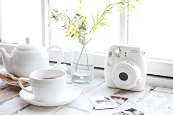 Fujifilm 16273398 product image 9