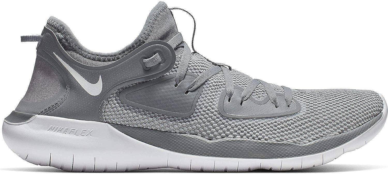 Flex 2019 Rn Running Shoes