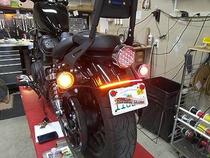 2008-2014 428-128 O-Ring Drive Chain Yamaha XT250 XT 250