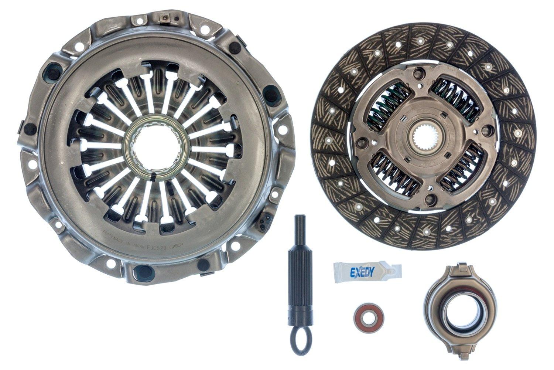 EXEDY KSB03 OEM Replacement Clutch Kit EXEDY Racing Clutch
