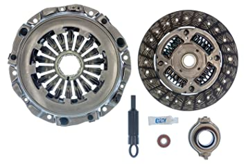 Exedy KSB03 OEM Replacement Clutch Kit by