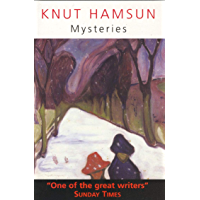 Mysteries (English Edition)