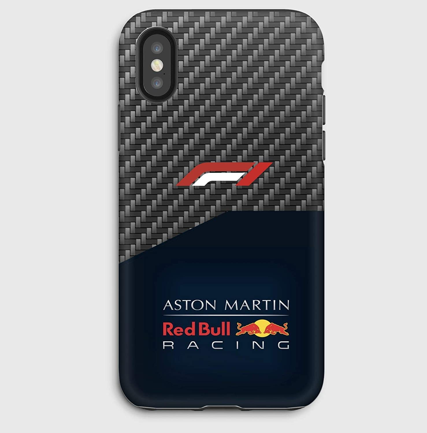 f1 iphone 7 case