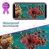 XBK Samsung Galaxy S9 Case, Waterproof Shockproof