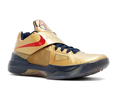 release date 8a244 5a218 Nike Zoom KD 4 - US 8