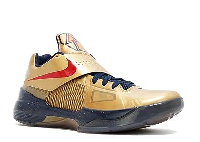 9f1be958e91 Nike Zoom KD 4 - US 8