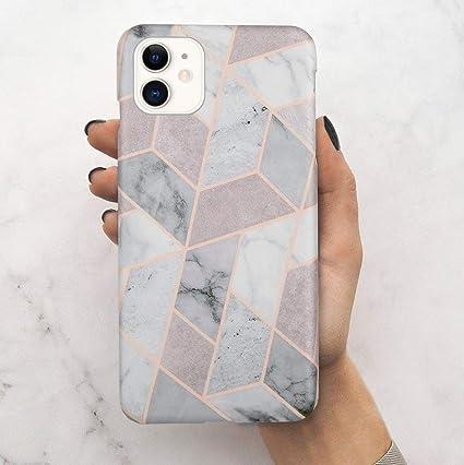Amazon.com: LUMARKE Funda para iPhone 11 de 6,1 pulgadas ...