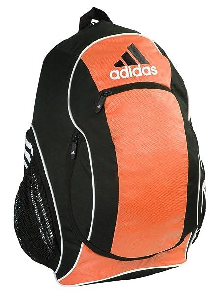 aa35c0b42941 adidas Estadio Team Backpack II  Amazon.in  Bags