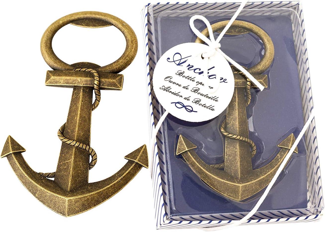 Nautical Theme Anchor Pinback Anchors N003 Sailing Cruise Ready to Ship 16 Buttons 1 Pinback Button Travel Theme