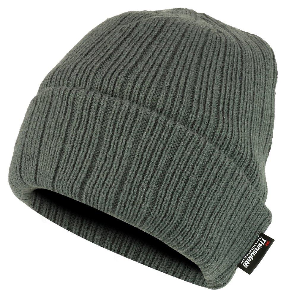 芸能人愛用 Trendy Apparel Shop Trendy HAT Shop メンズ Apparel B07787JZHN ダークグレー L, 十津川村:b18126f8 --- obara-daijiro.com