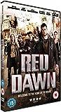 Red Dawn [DVD]