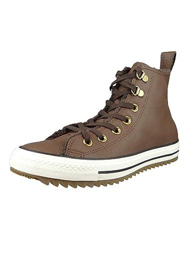 Converse Ctas Boot Fitnessschuhe Unisex Kinder Hiker IYH29DWE