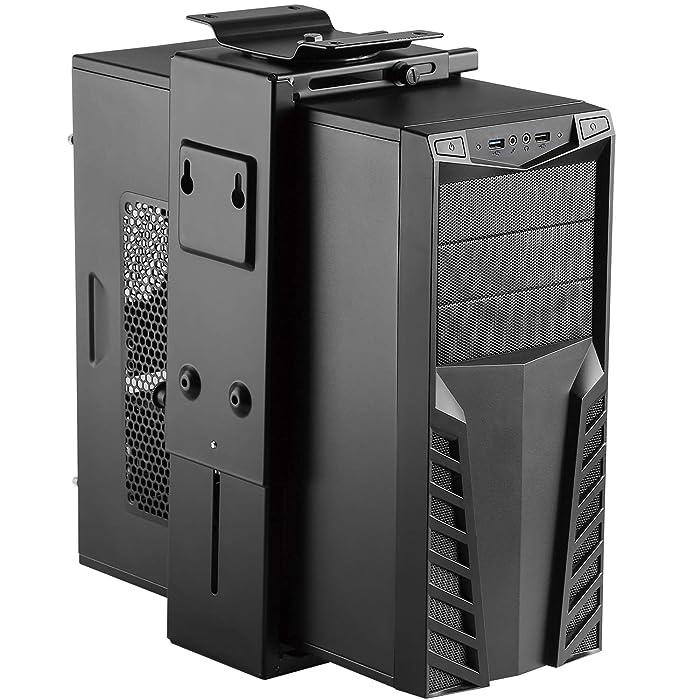 The Best Ibuypower  Desktop 5926702