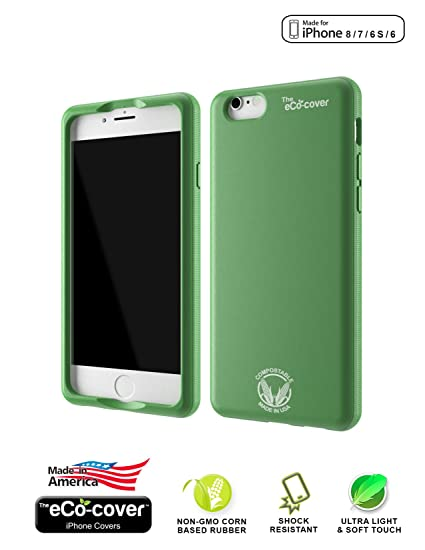 iphone 8 case eco