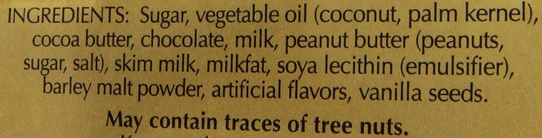 Lindt Lindor Truffles ''8 -10 Flavor Variety Box'' 60 Truffles Total
