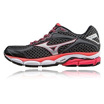 Mizuno Wave Ultima 7, Women's Running Shoes