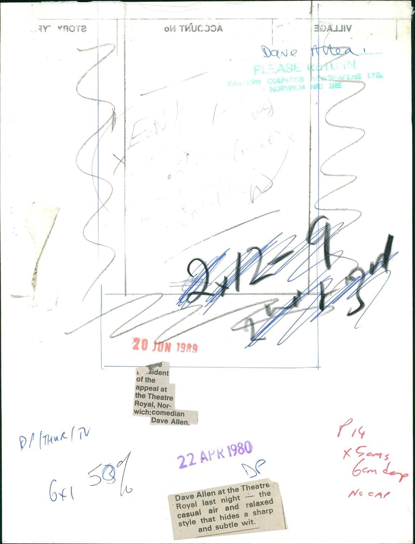 lcd tv circuit block diagram wiring diagram database Vizio TV Parts Breakdown lcd tv block diagram wiring diagram database wiring a lcd tv lcd tv circuit block diagram