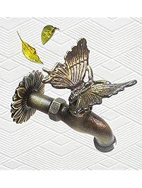Amazon.com: Faucets - Watering Equipment: Patio, Lawn & Garden