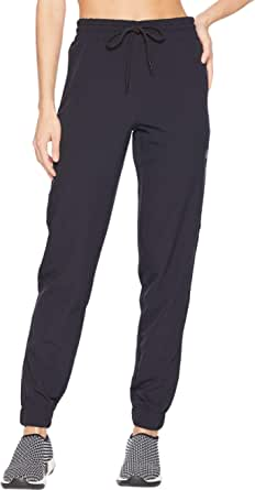 New Balance Women's Accelerate Track Pants