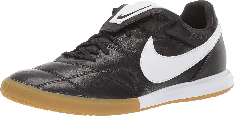 Amazon.com   Nike Men's Footbal Shoes