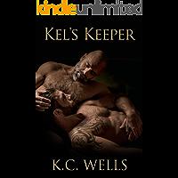 Kel's Keeper