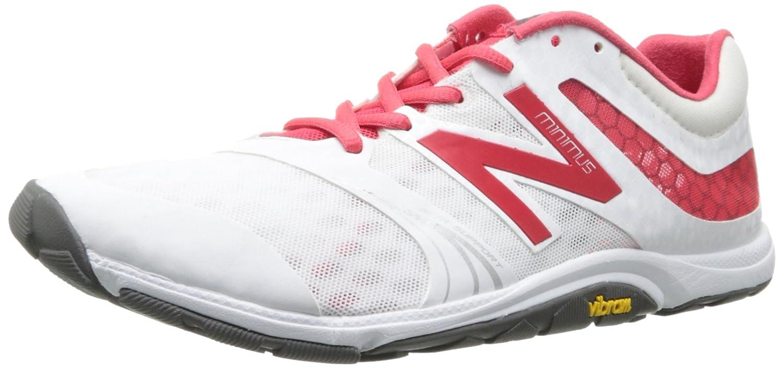 33a6c28c3bcf0 Amazon.com | New Balance Women's WX20v3 Minimus Cross-Training Shoe |  Fitness & Cross-Training