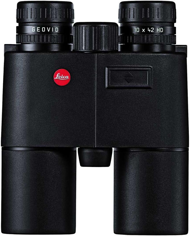 Swarovski Optik Swarovision 12X50 Binoculars, Green