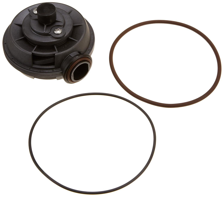 Discount Fill-Rite 825KTF1582 Kit, Repair (820, 825, 850 Meters) US3yll3R