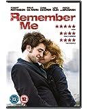 Remember Me [DVD] [2010]