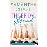 The Bridal Squad (The Enchanted Bridal Series)