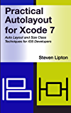 Practical Autolayout for Xcode 7