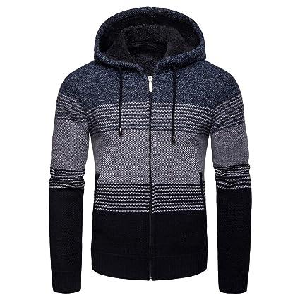 c2974433fd6 Amazon.com   Mens Long Sleeve Coats