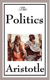 Nicomachean ethics kindle edition by aristotle w d ross politics with linked table of contents fandeluxe Gallery